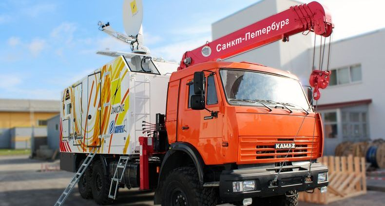 car-img-1