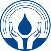 Самые последние разработки и технологии «Газпроект-ДКР» представлены на Форуме «Экватек».