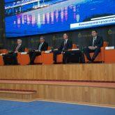ГК «Диаконт» приняла участие в первой практической конференции «От импортозамещения к инновациям и экономике знаний»