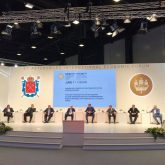 ГК «Диаконт» на Петербургском международном экономическом форуме